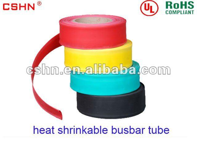 1kv heat shrink tubing