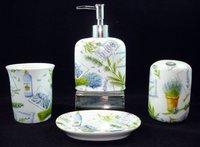 Набор для ванной Home 4 ceramic
