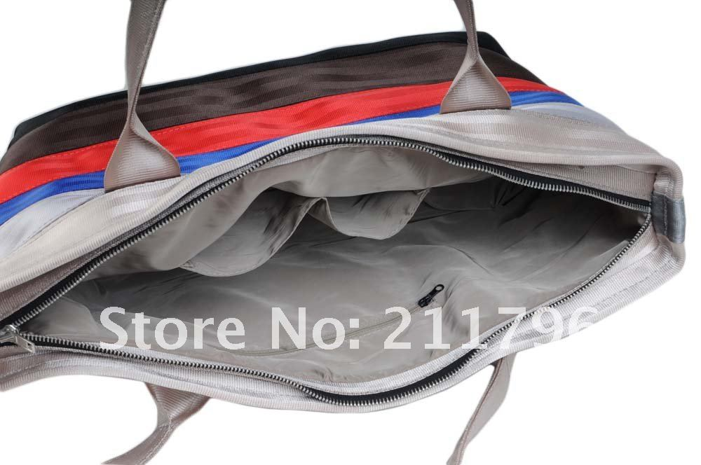 wholesale SEATBEL TOTE BAG LOVELY PRETTY HANDBAG FASHION HANDBAG