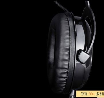 Prefect music headphone.DJ.Professional monitoring earphone.Free Shipping.Pro 80