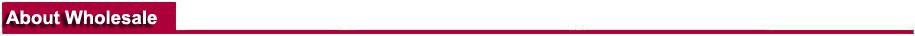 12 Деревянный Корпус Часов Дисплей Роскошные Часы Коробка Часы Организатор Bithday Подарок-12 Слотов/Прозрачной Крышкой/Древовидный отделка GC02-SP-12W