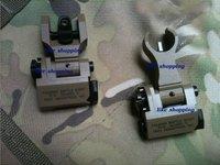 Микроскопы и аксессуары для них