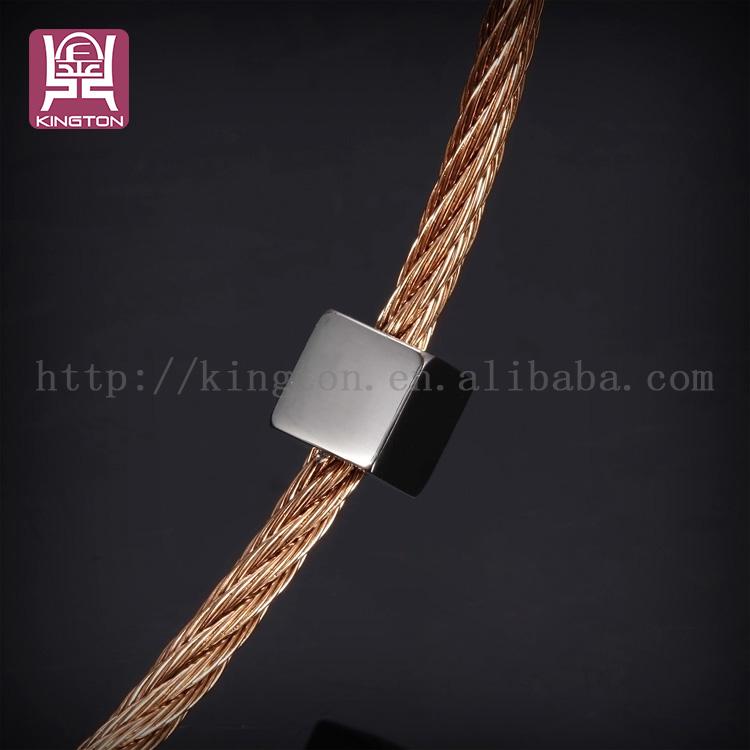 Bangle Bracelets Wholesale Plastic Bangle Bracelet Wholesale