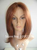 Парик Peak wig Blone 12inch