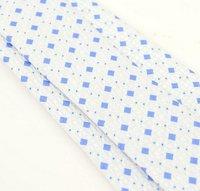 Воротнички и галстуки