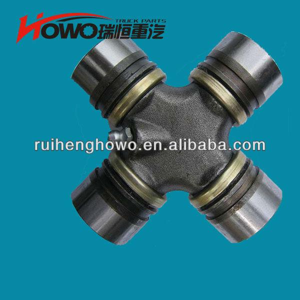 Original Sinotruk howo truck universal joint az9115311060