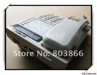 управление /el Проводные Телефоны / аналоговые телефоны / Телефоны для мини АТС / АТС / телефонные системы коммутатора