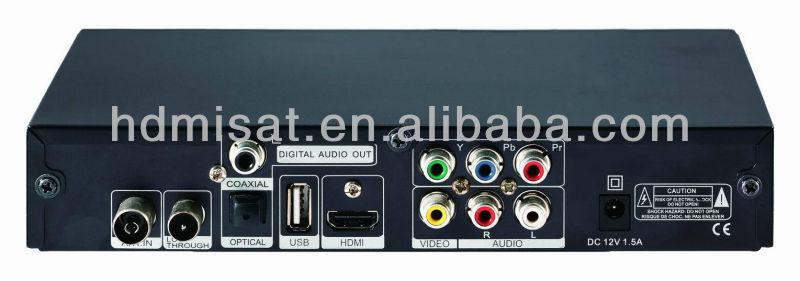 Đầu thu DVB T2 giá rẻ cho anh em diễn đàn - Page 2 656090518_646