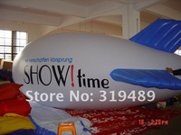 11ft dia Inflatable  vegetable model + FREE SHIPPING