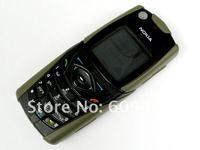 Мобильный телефон Nokia HK 5140i