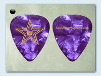 Аксессуары для гитары Searay or OEM searay 351