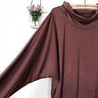 Женская футболка Sunshine 2 #5117
