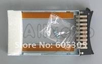 Компьютерные аксессуары For IBM 44T2216 2.5 SFF SAS Caddy x 3550 M2 IBM
