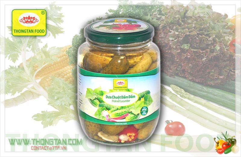 Pickled_cucumber_jar_540ml_hor