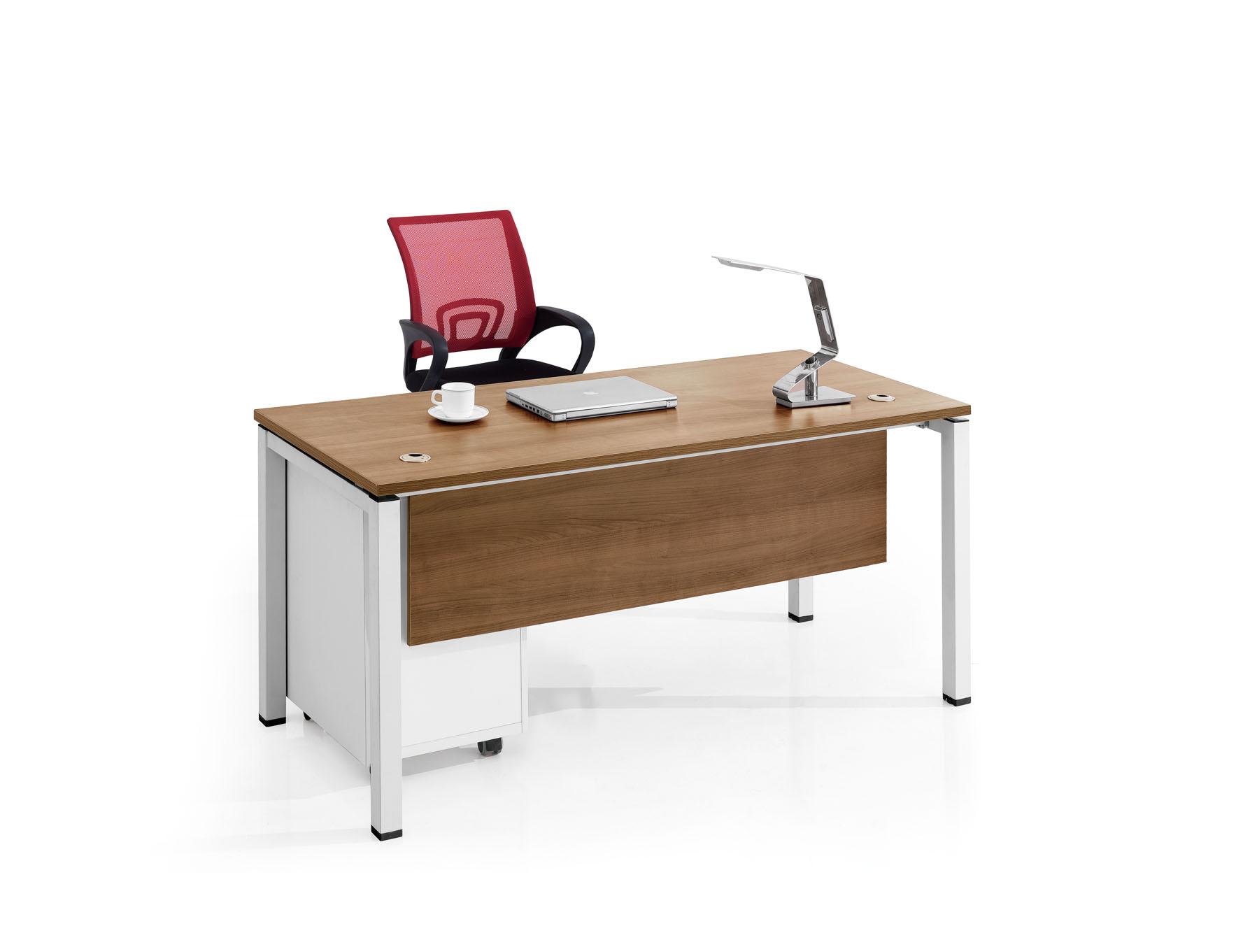 Mobilier de bureau gr ce miniature mobilier de bureau for Bureau meuble en vrac