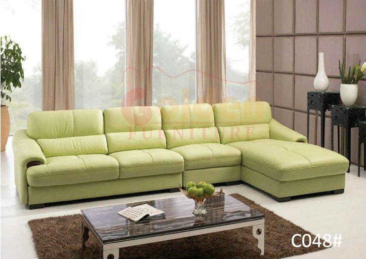 Corner Sofa Set Designs 2012 Latest Design Sofa Set