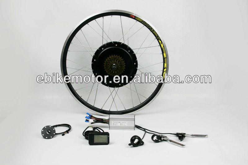 FOR SALE 500w in-wheel motor,36v electric bike motor