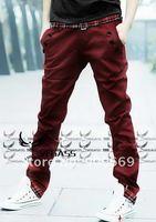 Мужские штаны TRA99B