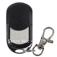 Пульт ДУ для авто Lock 4