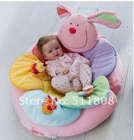 Детский игровой коврик ! Blossom ELC , Baby Play