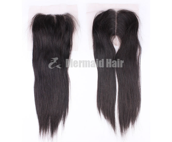 lace closure ST (2)