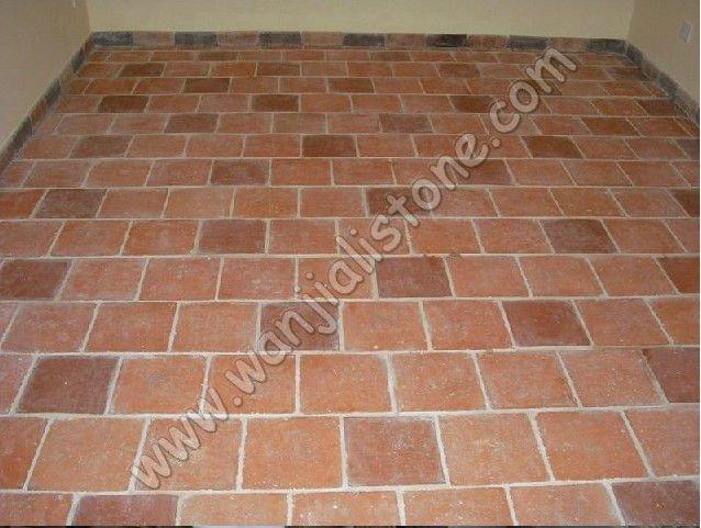 Terracotta Tiles-02.jpg
