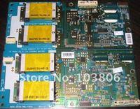 Инвертор комплекты 6632l-0471a и 6632l-0470a 2