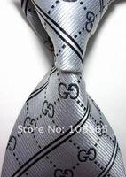 Мужской галстук None 1