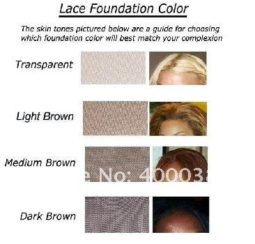 lace color-1.jpg