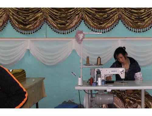 2013 home designs curtains/jacquard cotton curtain fabric/luxury modern bedroom curtain
