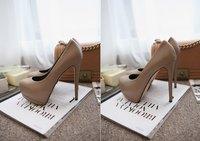 Туфли на высоком каблуке 2012 Lady's Fashion Sexy High Heel shoes Women fashion shoes Ladies Pump Shoes