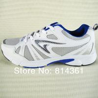 Мужские кроссовки KS ! 1 KF-560