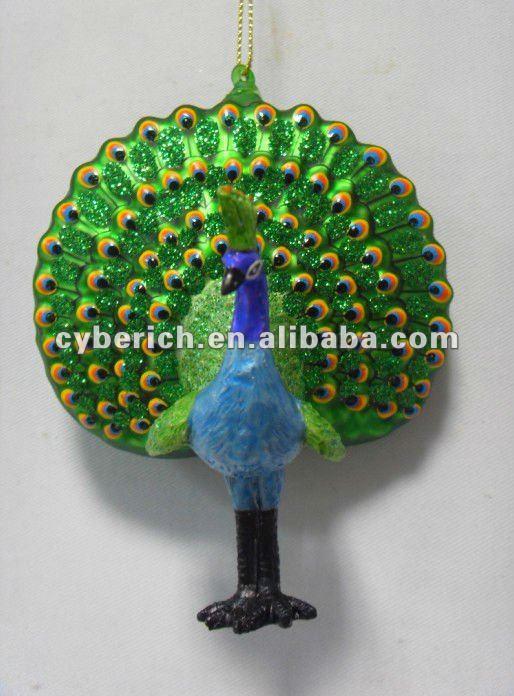 de productos adornos de navidad decoracion de la navidad vidrio de