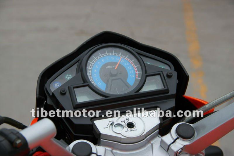Motorcycle High Quality Street Bike,2012 New 150cc motorbike,motorcycle 250cc chinaZF150-10A(III)