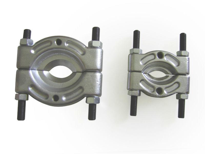 Bearing Puller Ppt : Bearing separator puller tool auto cars splitter