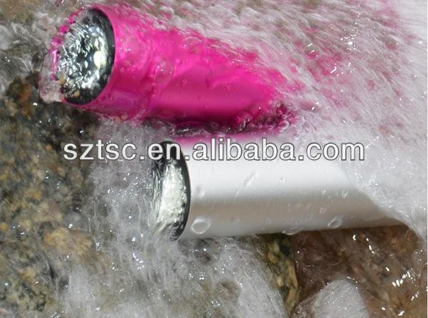 Hot sell 2200mah power bank waterproof led power supply