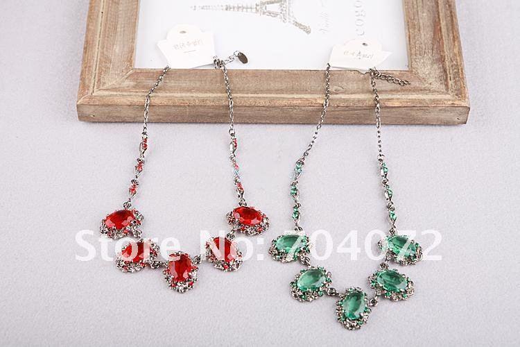 baroque necklace (14).jpg