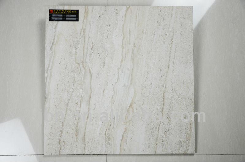 Texture peinture gres pour mur ext rieur poli carreaux de for Carrelage exterieur texture