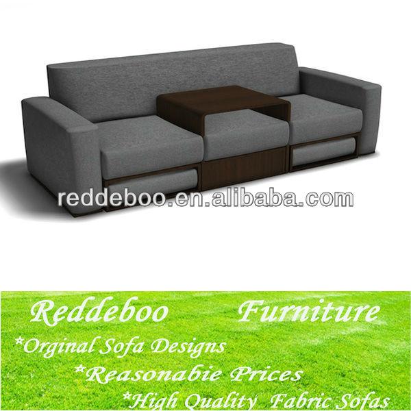 Wholesale Malaysia Fabric Sofa Sets Furniture Home