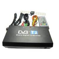 ТВ-тюнер China 40 /dvb/t2 MPEG4 h.264