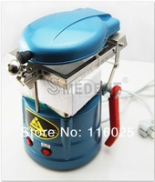 Dental Lab Supplies Vacuum Former RL-S18 10pcs