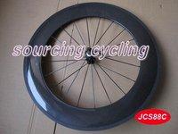 Запчасти для велосипедов Juncai 940 88 JCS88C