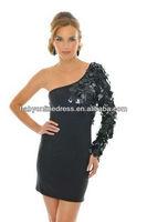 Коктейльные платья babyonline fe21