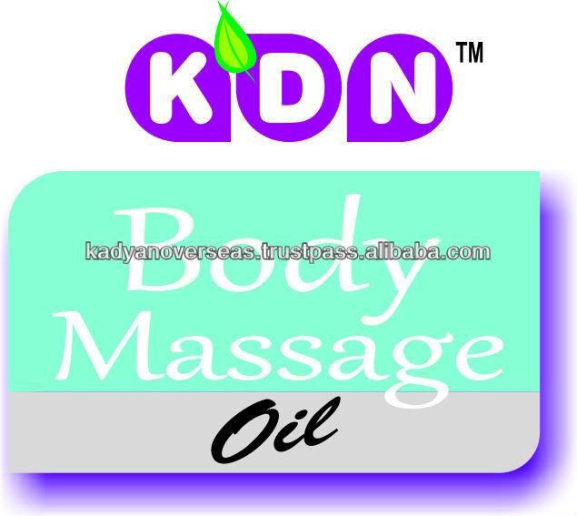 huile massage sexuel Châtenay-Malabry