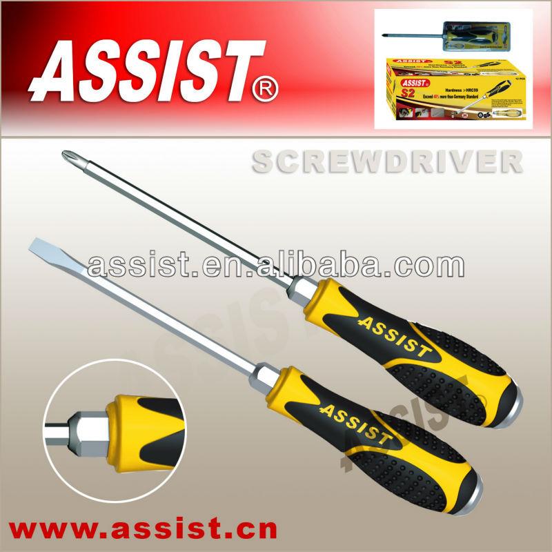 multifunction laptop screwdriver repair tool