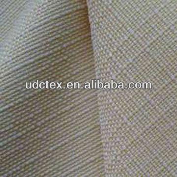 Ripstop Fabric 2
