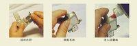 Зажигалка Butance , #A0020