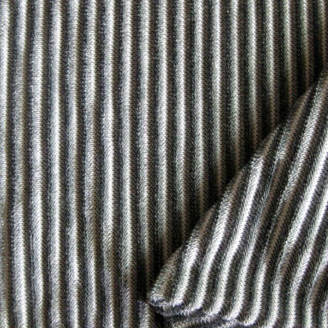En relief micro suede canap tissu d 39 ameublement fabricant tissu pour sac - Produit pour nettoyer canape en tissu ...