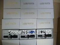 Лазерные указки зеленые лазерные указки 500mw 1000mw 2000mw 3000 МВт 5000mW