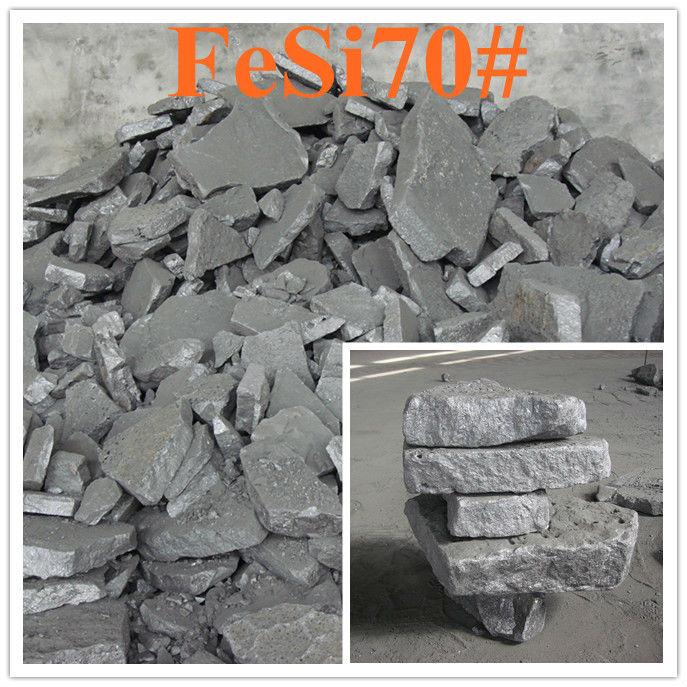 ferro silicon 75%